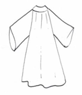 b891e7d2aced8 C est le vêtement que portent les évêques